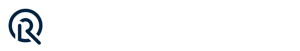 LTR Website
